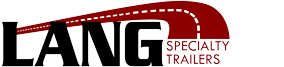 Lang Specialty Trailer